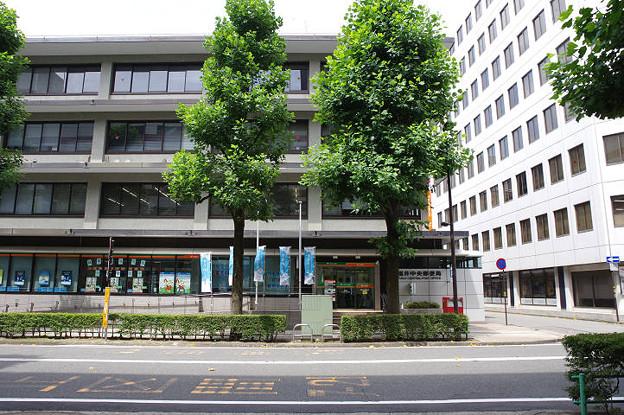 s3936_福井中央郵便局_福井県福井市