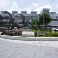 s3949_福井駅西口_福井県福井市_JR西