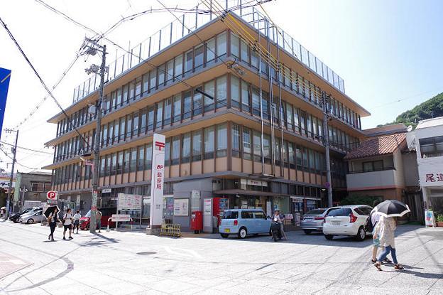 s4452_尾道郵便局_広島県尾道市