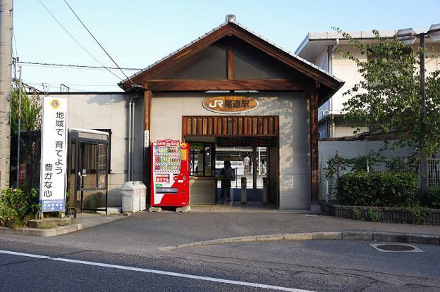s4638_尾道駅北口_広島県尾道市_JR西