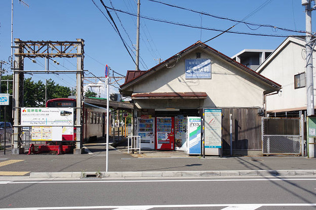 s5984_浜寺駅前電停_大阪府堺市西区_阪堺