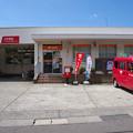 s1501_三方郵便局_福井県若狭町