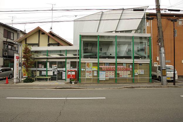 s2886_京都山端郵便局_京都府京都市左京区