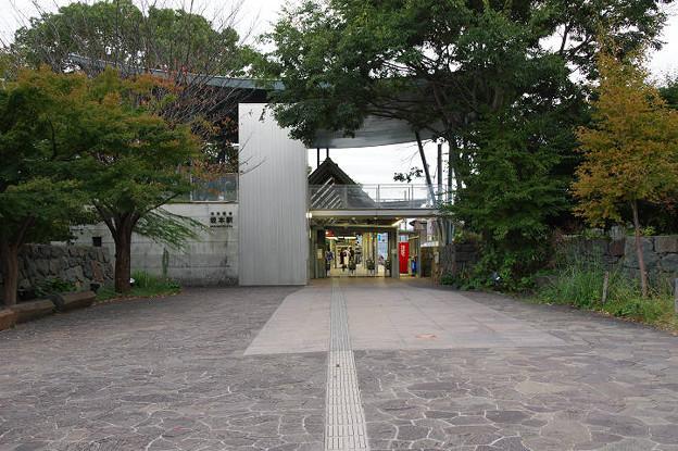 s3825_坂本駅_滋賀県大津市_京阪