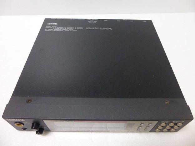 P1210421
