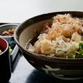 Photos: おろし蕎麦