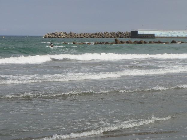 前原海岸 海その448 RIMG4544