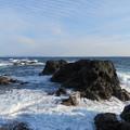 城ヶ島 海その762 IMG_1166