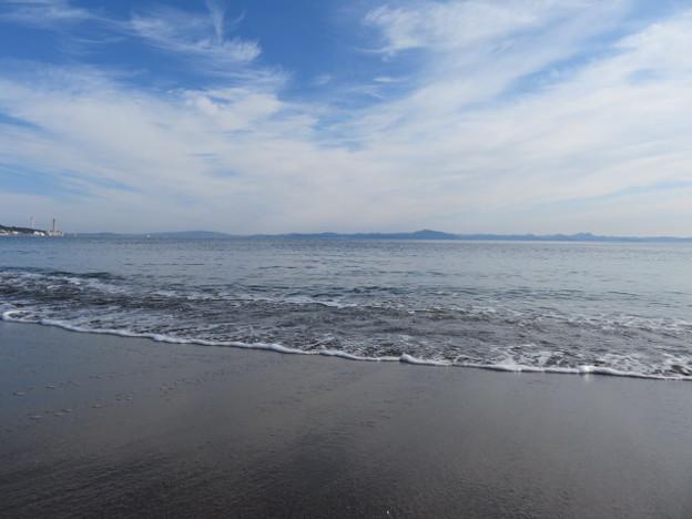 三浦海岸 海その768 IMG_0926