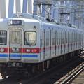 京成本線 普通上野行 RIMG3594