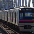 京成本線 普通うすい行 RIMG3598