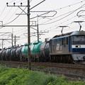 EF210-143 桃太郎