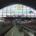 ケルン中央駅#2