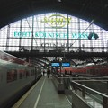 Photos: ケルン中央駅#2