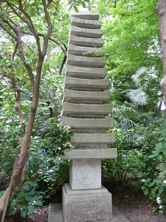 120627-白鳳庵 (93)