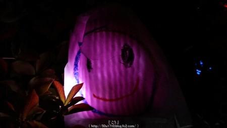 ひかりの実inジョイナス(夜) (12)