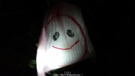ひかりの実inジョイナス(夜) (23)
