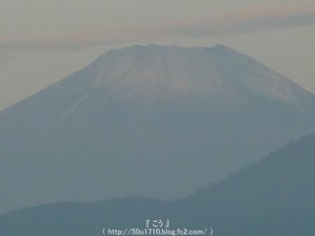 141103-富士山 (3)