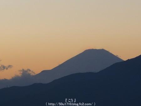 141213-富士山 (3)