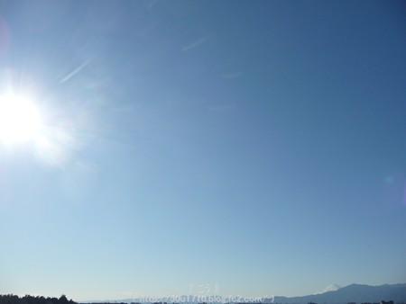 141219-富士山 (1)