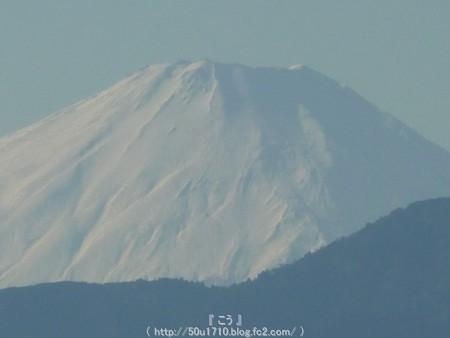 141219-富士山 (4)