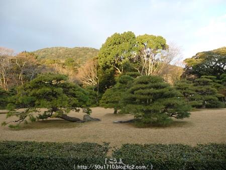 141223-伊勢神宮 内宮 (17)