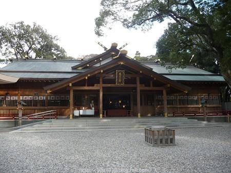 141223-猿田彦神社 (2)