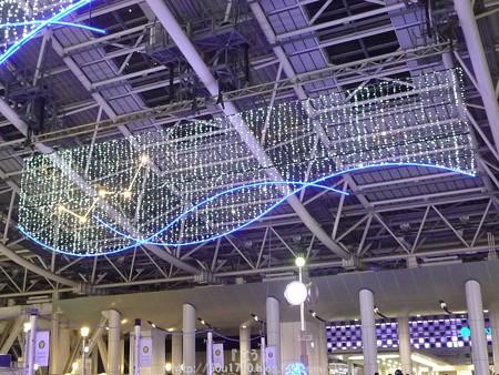 141223-大阪駅 時空の広場 (18)