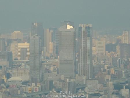 141223-WTC展望台 (7)