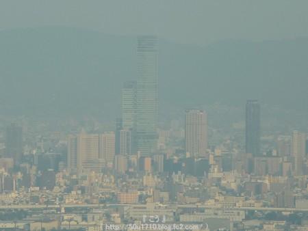 141223-WTC展望台 (9)