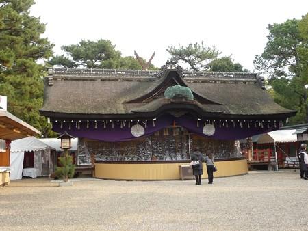 141230-住吉大社 (6)