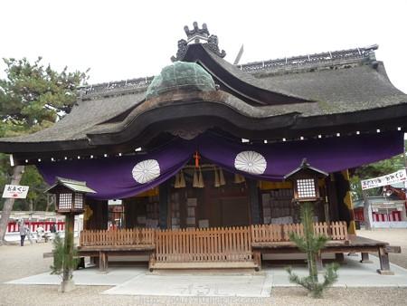 141230-住吉大社 (7)