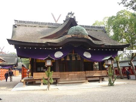 141230-住吉大社 (9)