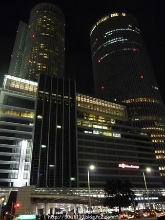 141230-名古屋駅 (2)