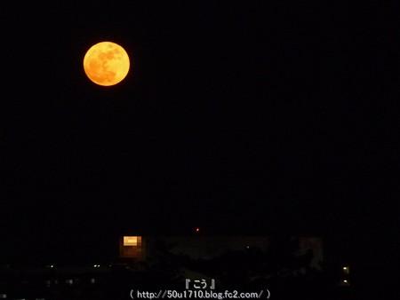 150105-お月さん (10)