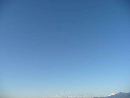 150108-富士山 (1)