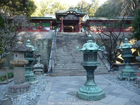 150109-久能山東照宮 (29)