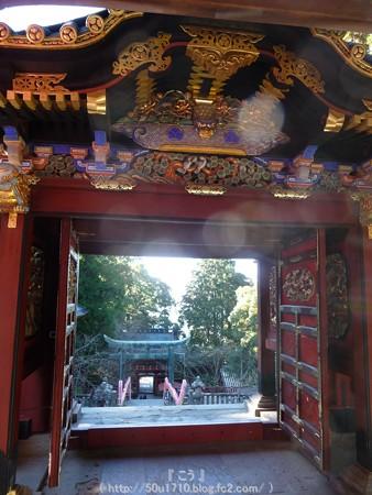 150109-久能山東照宮 (37)