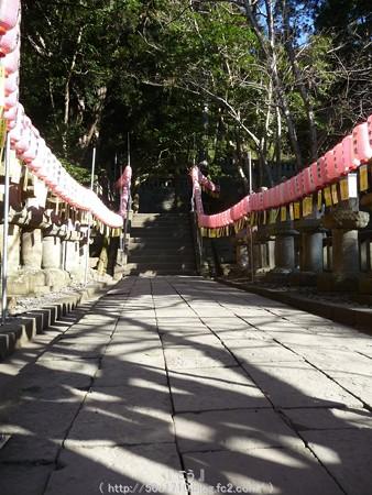 150109-久能山東照宮 (59)