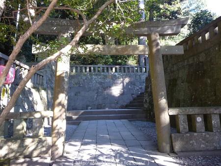 150109-久能山東照宮 (60)