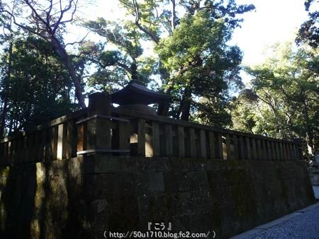 150109-久能山東照宮 (68)