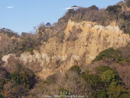 150109-久能山 ロープウェイ (24)