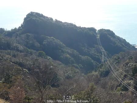 150109-久能山 ロープウェイ (40)
