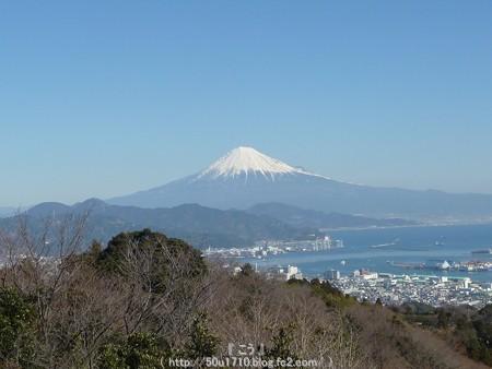 150109-日本平 (9)