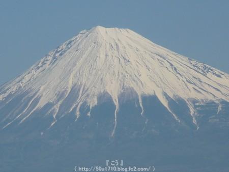 150109-日本平 (11)