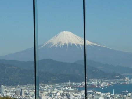 150109-日本平ホテル (63)