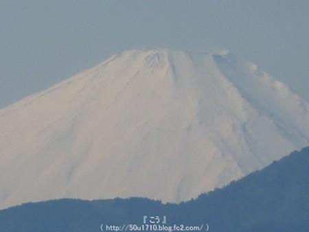 150129-富士山 (4)