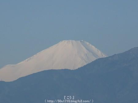 150203-富士山 (2)