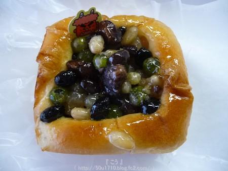 150203-豆まきパン (1)