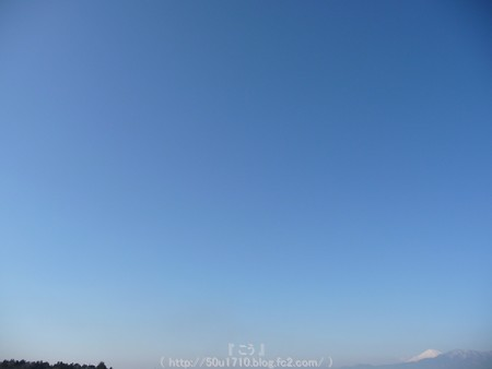 150206-富士山 (1)